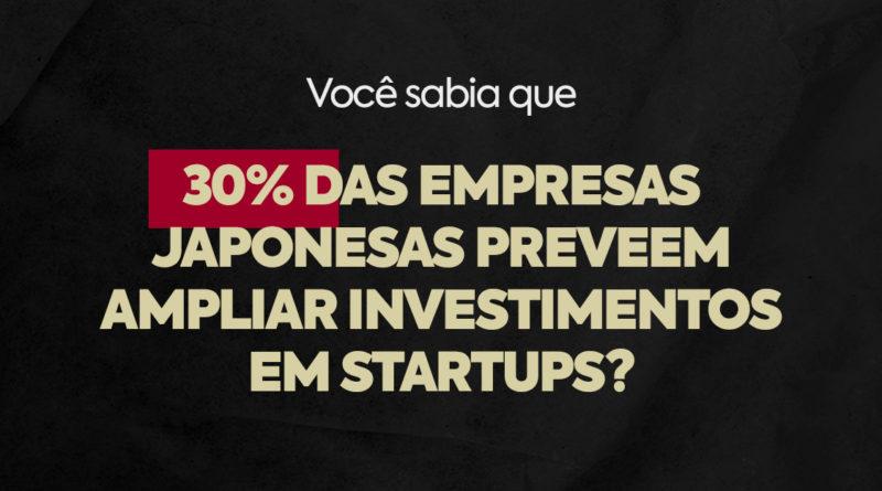 Oiweek Brasil-Japãp