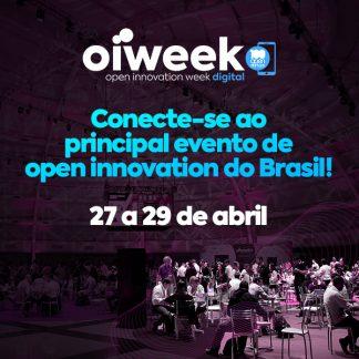 ban-lat-oiweek-2021-abril