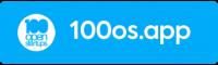 bt-100osapp-blue